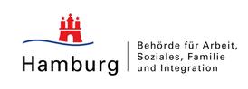 Behörde für Arbeit, Soziales, Familie und Integration
